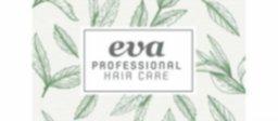 Eva Profesional